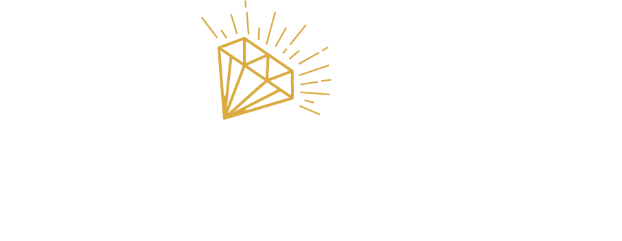ShineOn Jewelry Fulfillment